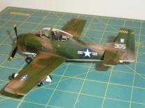 AT-28 Trojan