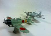 A6M5c Zero