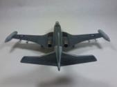 F2H-3 Banshee