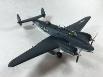PV-1 Ventura