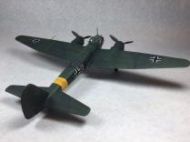 Junkers Ju-88 A-4