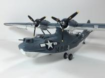 PBY-5 Catalina