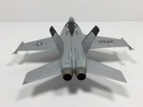 Northrop YF-17A Cobra