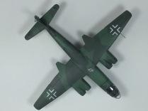 Arado Ar-234C-3 Lightning