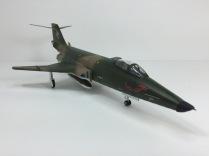RF-101C Voodoo