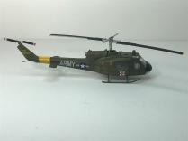 UH-1B Huey
